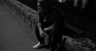 Трагичан живот убијеног дечака из Новог Kнежевца: Мартин је живео у шупи напуштен од најближих 5