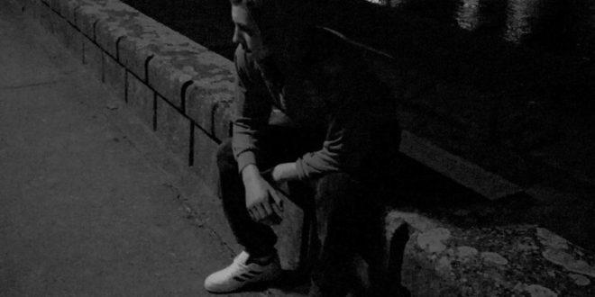 Трагичан живот убијеног дечака из Новог Kнежевца: Мартин је живео у шупи напуштен од најближих 1