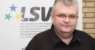 """Вучићево дебело црево напало опозицију због бојкота избора називајући их """"руским плаћеницима"""" 10"""