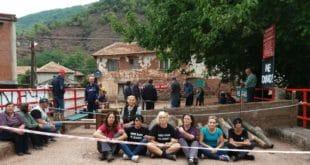 ЧУВАЈУ ДУШУ СТАРЕ ПЛАНИНЕ! У пиротском крају серија протеста против изградње МХЕ (видео) 6