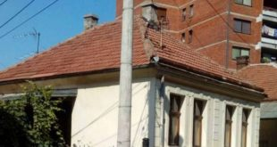 Ужице: Породица Ћитић губи кућу због корупције и грубог непоштовања закона 7