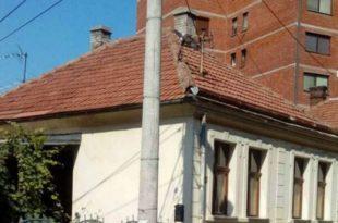 Ужице: Породица Ћитић губи кућу због корупције и грубог непоштовања закона 2