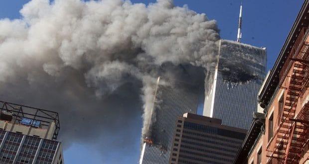 """Вашингтон знао да им """"Босанци"""" спремају 11. септембар?"""