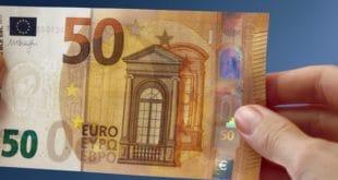 Србија: За целу деценију плата порасла само за 50 евра 10
