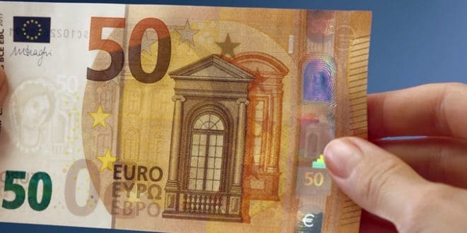 Србија: За целу деценију плата порасла само за 50 евра 1