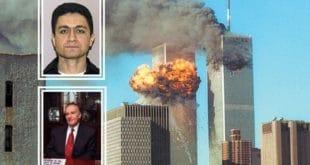 Ал каида у Маглају спремала напад на САД!