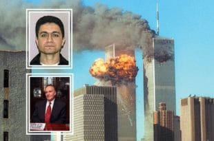 Ал каида у Маглају спремала напад на САД! 1