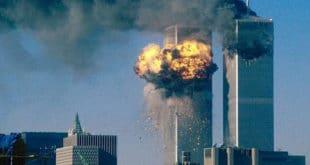 Бивши аналитичар ЦИА: Путин упозоравао Буша на припрему терористичких напада 2001. 3