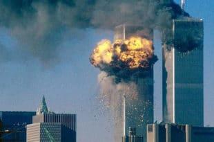 Бивши аналитичар ЦИА: Путин упозоравао Буша на припрему терористичких напада 2001.