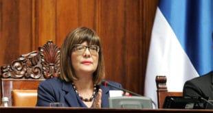 Напредни безмозгаћи траже туторство ЕУ над изборним процесом и законодавством у Србији! 12