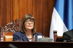 Напредни безмозгаћи траже туторство ЕУ над изборним процесом и законодавством у Србији!