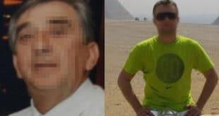 Шверц 800кг кокаина: Оцу и сину из Шида одређен притвор до 30 дана 2