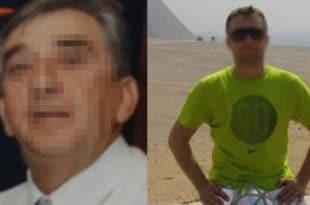 Шверц 800кг кокаина: Оцу и сину из Шида одређен притвор до 30 дана 8