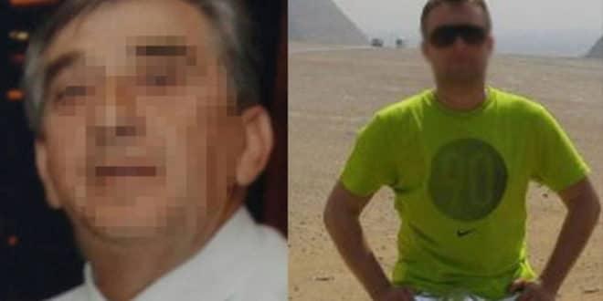 Шверц 800кг кокаина: Оцу и сину из Шида одређен притвор до 30 дана 1