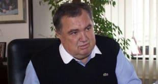 """Македонија: Почасни конзул Србије уплетен у случај """"Рекет"""" 2"""