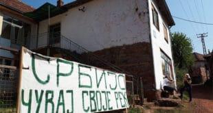Протест против мини хидроелектрана 21. септембра у Пионирском парку 12