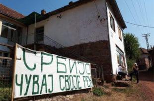 Протест против мини хидроелектрана 21. септембра у Пионирском парку 10