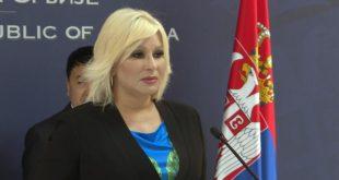 НАПРЕДНА ВЕЛЕИЗДАЈНИЧКА ОЛОШ увлачи Србију у некакву унију са Македонијом и Албанијом! 6