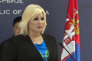 НАПРЕДНА ВЕЛЕИЗДАЈНИЧКА ОЛОШ увлачи Србију у некакву унију са Македонијом и Албанијом! 3