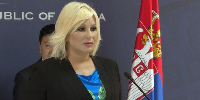 НАПРЕДНА ВЕЛЕИЗДАЈНИЧКА ОЛОШ увлачи Србију у некакву унију са Македонијом и Албанијом! 1