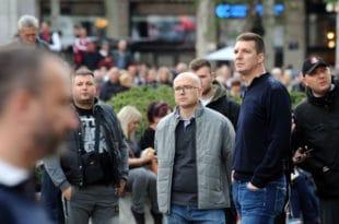 Нови Сад: Kриминалци тероришу граду у коме влада безвлашће, туку и полицајце