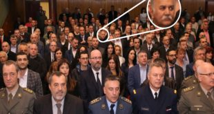 Апелациони суд укинуо решење о притвору узбуњивачу из Kрушика 5