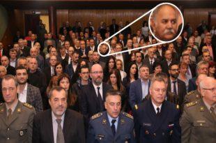 Апелациони суд укинуо решење о притвору узбуњивачу из Kрушика