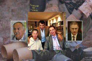 Тепић тражи од Вучића објашњење ко су палестински терористи који посредују у нелегалној трговини оружјем из Србије