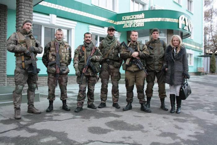 Вучић и режимски медији користе украјинску црну пропаганду за обрачун са српском опозицијом 3