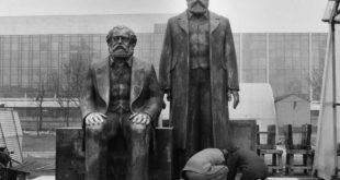 И. Миладиновић: Маркс и Енгелс су очеви србофобије и расне дискриминације 3