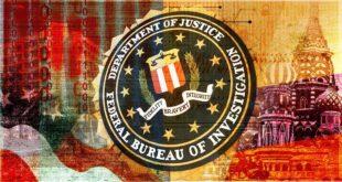 """Yahoo: Руски шпијуни у САД држали под присмотром контраобавештајце ФБИ које су требали да их """"лове"""""""