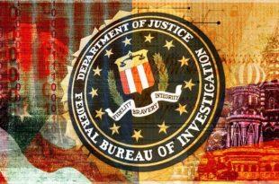 """Yahoo: Руски шпијуни у САД држали под присмотром контраобавештајце ФБИ које су требали да их """"лове"""" 6"""