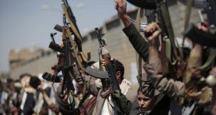 Јемен: Хути тврде да су опколили и разбили три саудијске бригаде (видео) 6