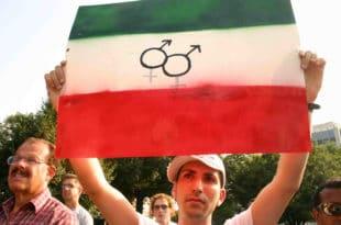 Геј мушкарац из Ирана добио азил у Србији по основу припадности ЛГБТ популацији 10