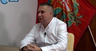 Иван Ивановић: Нек ме тужи - ево како се обогатио Андреј Вучић (видео) 12