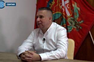 Иван Ивановић: Нек ме тужи - ево како се обогатио Андреј Вучић (видео)