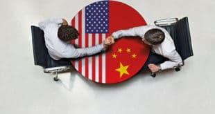 Америчко-кинески трговински рат постао рат за нове геополитичке позиције 11