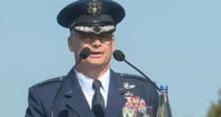 Годишњица спасавања америчких пилота у Прањанима: Зар бомбама и ножем у леђа на српски хлеб? 8