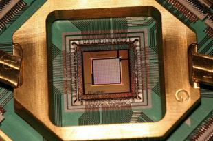 Financial Times: Google направио квантни процесор вишеструко моћнији од свих суперкомпјутера 4