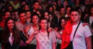 Србија: Погледајте резултате државне промоције сатанизма 7