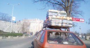 Лажним подацима власт ствара ефекат благостања на југу Србије: Статистичке манипулације 8