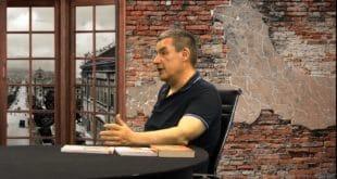 Предраг Поповић - Беба Поповић је повезао Цанета Суботића са Александром Вучићем (видео) 2