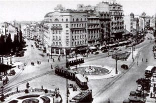 Када ће Србија обновити капитализам?