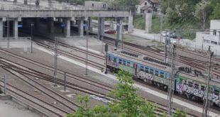 А да прво направите и оспособите нормалну железничку станицу у Београду од тих 5 милијарди евра? 10