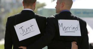 Вучић и напредњаци законом легализују хомосексуални брак у Србији