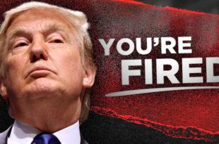Трамп дао отказ националном саветнику за безбедност Џону Болтону