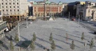 Шта овде има коме да се свиђа?! Напредне будале улупале 10 милиона евра у 100 кубика бетона!