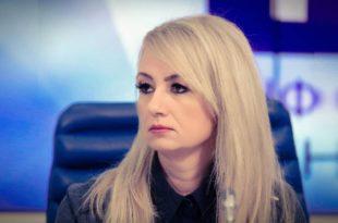 ТРИФКОВИЋ – ОДГОВОР БОНДАРЈЕВУ: Руски експерт je чисти опортуниста (видео) 6