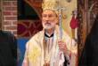 Куда воде српски православни народ Америке?