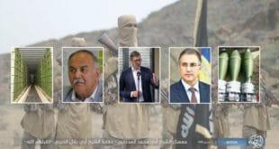 Предраг Поповић: Kрушик ради, Исламска држава се гради